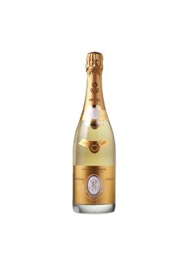 Champagne Louis Roederer Cristal 2009 75cl 12% , France