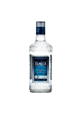 Tequila Olmeca Blanco 70cl 38%, Mexique