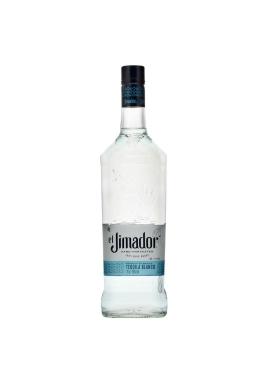 Tequila El Jimador Blanco 70cl 38%, Mexique