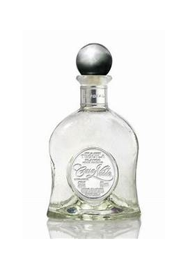Tequila Casa Noble Silver 70cl 40%, Mexique
