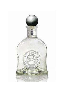 Tequila Casa Noble Silver 70cl 40%, Mexique