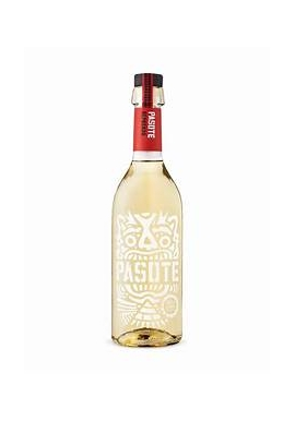 Tequila Pasote Reposado  70cl 40% , Mexique