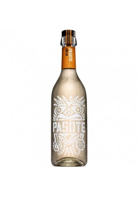 Tequila Pasote Añejo 70cl 40%, Mexique