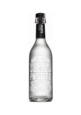 Tequila Pasote Blanco 75cl 40%, Mexique