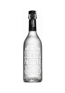 Tequila Pasote Blanco 75cl 40%, Mexique