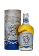 Rhum Bon Pland Blanc 50cl 40%, Allemagne