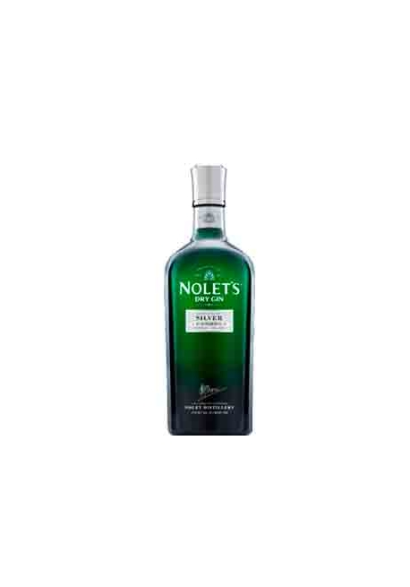 Gin Nolet\'s Silver 70cl 47.6%, Hollande