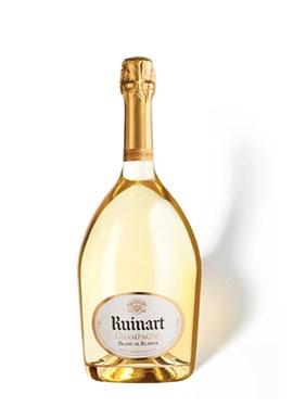 Champagne Ruinart Blanc de Blancs 150cl