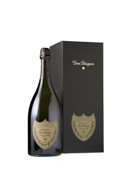 Champagne Dom Perignon Brut Coffret 75cl