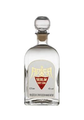 Gin Adler Berlin 70cl 42%, Allemagne