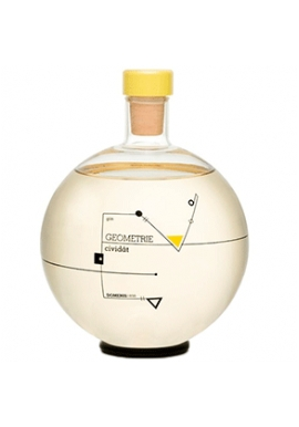 Gin Domenis Cividât 70cl 42%, Italie