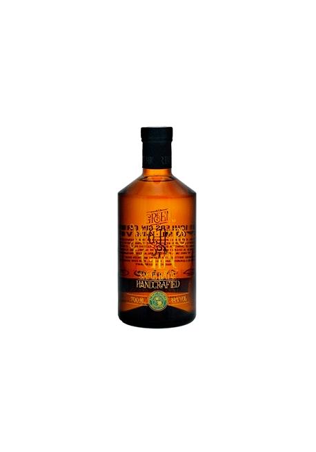 Gin Michler\'s Green 70cl 44%, Royaume-Uni