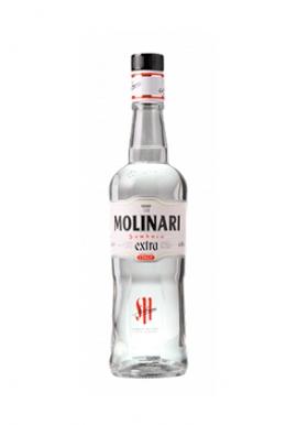 Liqueur Sambuca Molinari 70cl 40%, Italie