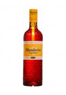 Liqueur Mandarine Napoléon 70cl 38%, Belgique