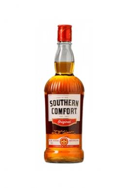 Liqueur Whisky Southern Comfort 70cl 35%, Etats-unis / Kentucky