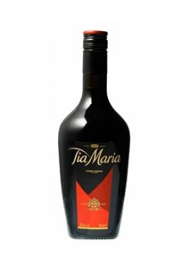 Liqueur Tia Maria 70cl 20%,