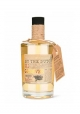 Genever By de Dutch Old 70cl 38%, Pays-Bas