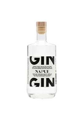 Gin Kyrö Napue Finnish 50cl 46.3%,