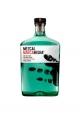 Mezcal Marca Negra Espadin 70cl 50.3%, Mexique