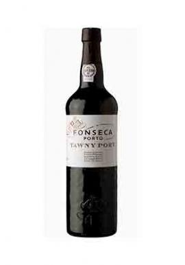 Porto Fonseca Tawny 75cl 20%, Portugal