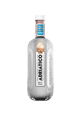 Liqueur Amaretto Adriatico Bianco 70cl 16% , Italie