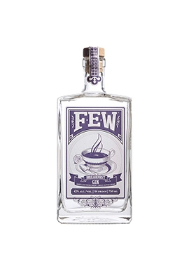 Gin Few Breakfast 70cl 42%