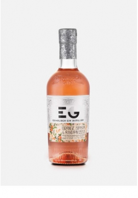 Liqueur Edinburgh Orange Blossom & Mandarin 50cl 20%, Royaume-Uni