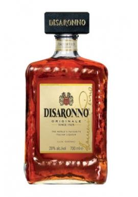 Liqueur Amaretto Disaronno 70cl 28%, Italie / Lombardie