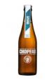 Bière Chopfab Weize 33cl 5%, Winterthur, Suisse