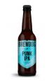 Bière Brewdog Punk Ipa 33cl 5.6%, Ecosse