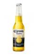 Bière Corona  35,5cl  4,5%, Mexique