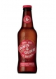 Biere Innis & Gun Original 33cl 12.8%, Ecosse