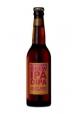 Bière Kitchen Brew IpaDipa 33cl 7,8%, Suisse