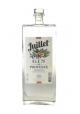 Gin Juillet 50cl 44%, France