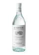 Grappa Nardini Bianco 1lt 50%, Italie