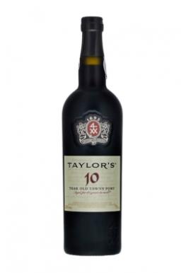 Porto Taylor's Tawny 10 ans 75cl 20%, Portugal