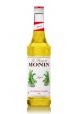Sirop Monin Agave 70cl