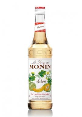 Sirop Monin Melon 70cl