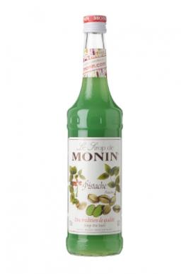 Sirop Monin Pistache 70cl