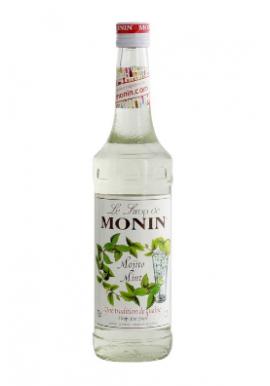 Sirop Monin Mojito Menthe 70cl