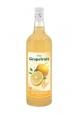 Sirop Morand Grapefruit 100cl