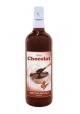Sirop Morand Chocolat 100cl