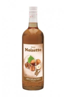 Sirop Morand Noisette 100cl
