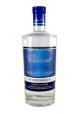 Rhum Clement Canne Blue AOC Gamme Bar 70cl 50%, Martinique