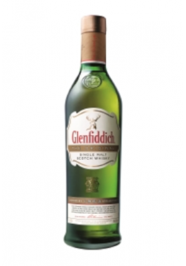 Whisky Glenfiddich The Original 70cl 40%, Ecosse