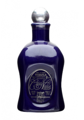 Tequila Casa Noble Anejo 70cl 40%, Mexique
